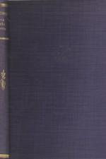 Mamin-Sibirjak: Privalovské miliony : Rom., 1921