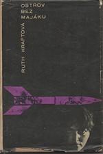 Kraft: Ostrov bez majáku, 1961