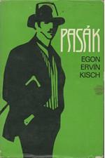 Kisch: Pasák, 1969