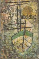 Diezcanseco: Plachetnice, 1963