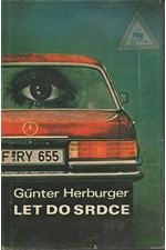 Herburger: Let do srdce, 1982