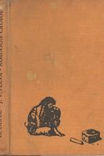 Defoe: Robinson Crusoe, 1967