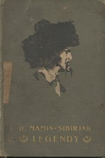 Mamin-Sibirjak: Legendy, 1903