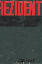 Kožnar: Rezident, 1967