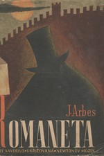Arbes: Romaneta, 1941