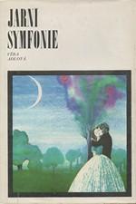 Adlová: Jarní symfonie, 1979