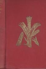 Vrba: Vysoký sníh : Obrázky z přírody, 1929
