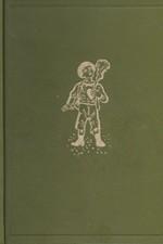 Pakosta: Morbidní mládí, 1926