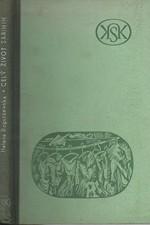 Boguszewska: Celý život Sabinin, 1948