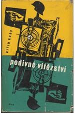 Kuby: Podivné vítězství : Román, 1965