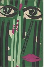 Hudson: Zelený ráj, 1961