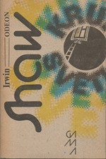 Shaw: Kruh světla a jiné povídky, 1989