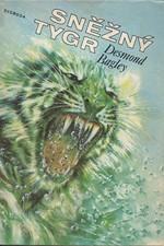 Bagley: Sněžný tygr, 1985