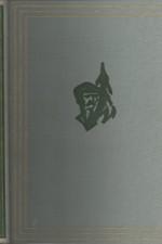 Morávek: Plavci na Sázavě : Román - kronika, 1941