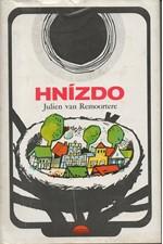 Remoortere: Hnízdo, 1980