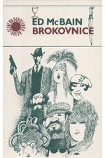McBain: Brokovnice, 1984