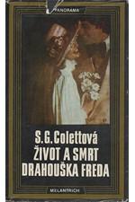 Colette: Život a smrt drahouška Freda, 1978
