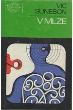Suneson: V mlze, 1982