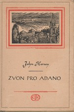 Hersey: Zvon pro Adano, 1948