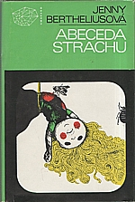 Berthelius: Abeceda hrůzy, 1980