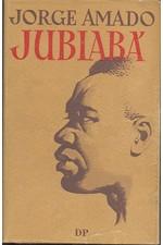 Amado: Jubiabá, 1951