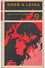 Saint-Laurent: Oheň a láska, 1974