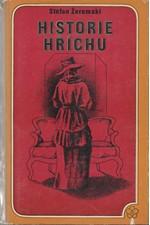 Żeromski: Historie hříchu, 1976