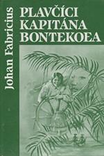 Fabricius: Plavčíci kapitána Bontekoea, 1996