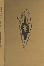 Klostermann: Ze světa lesních samot, 1969