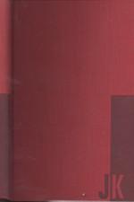 Kopta: Červená hvězda, 1931