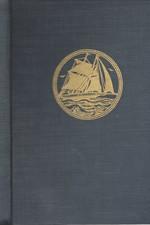 Buck: První žena a jiné povídky z Číny, 1938