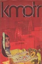 Puzo: Kmotr, 1974