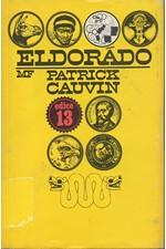 Cauvin: Eldorádo, 1985