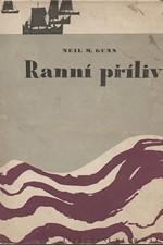 Gunn: Ranní příliv, 1947