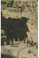 Souček: Tušení souvislosti, 1978