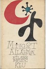 Belloc: Milost Alláhova, 1965