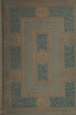 Tréval: Silnější než milování a jiné novelly, 1922