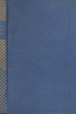Erskine: Adam a Eva : Humoristický román, 1930