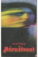 Klíma: Náruživost, 1983