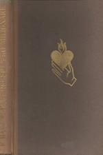 Hadrbolec: Recept pro milionáře : [Román], 1941