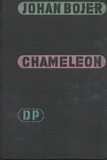 Bojer: Chameleon, 1933