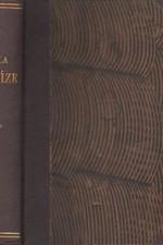 Zola: Peníze = [L'argent], 1911