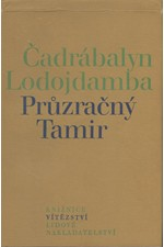 Lodojdamba: Průzračný Tamir, 1980