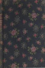 Régnier: Neobyčejní milenci, 1908