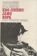 Simenon: Kdo jinému jámu kopá, 1983