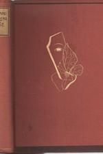 Rolland: Okouzlená duše, díl  1.: Aťka a Sylva. Léto, 1949