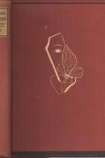 Rolland: Okouzlená duše, díl  3.: Zvěstovatelka I. Zánik světa, 1949