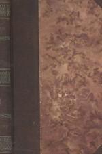 Vrba: Divoženky : Horské příběhy, 1926