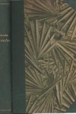 Daudet: Drobeček : Historie dítěte, 1900