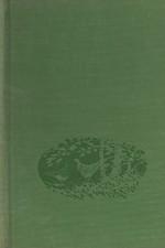 Vrba: Bažantnice a jiné obrázky z přírody, 1955